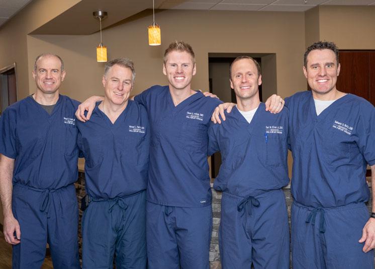 AOIS-oral-surgeons