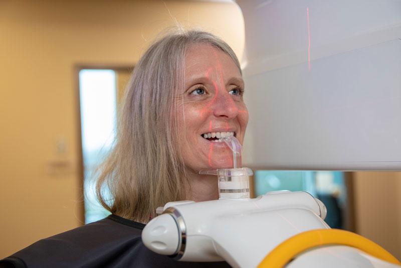 dental-patient-undergoing-cbct-scanner